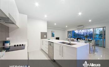 7 Benefits Of Choosing A Conveyancing Center In Brisbane