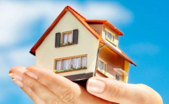 Buying a Property in Delhi