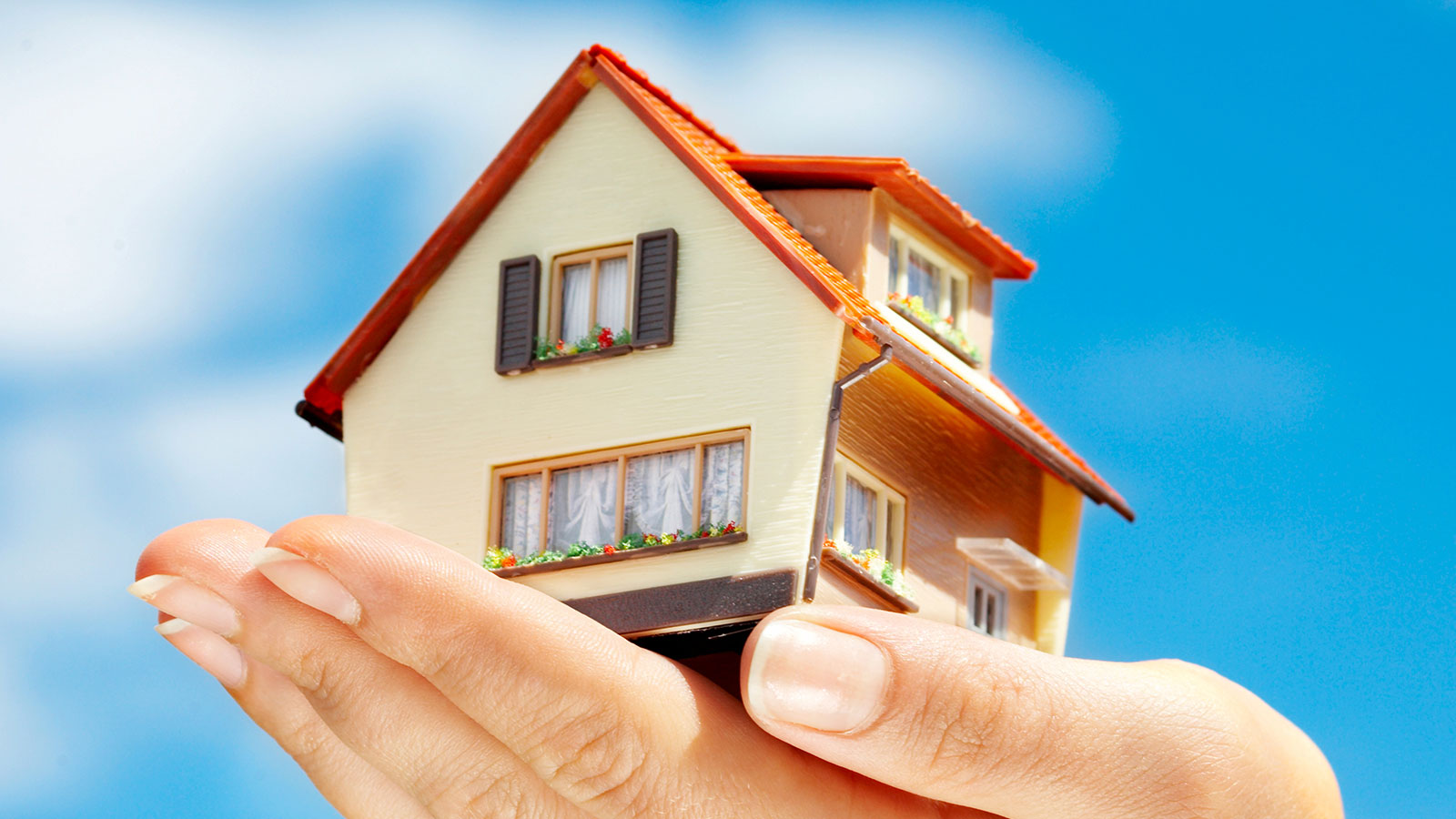 Buying a Property in Delhi