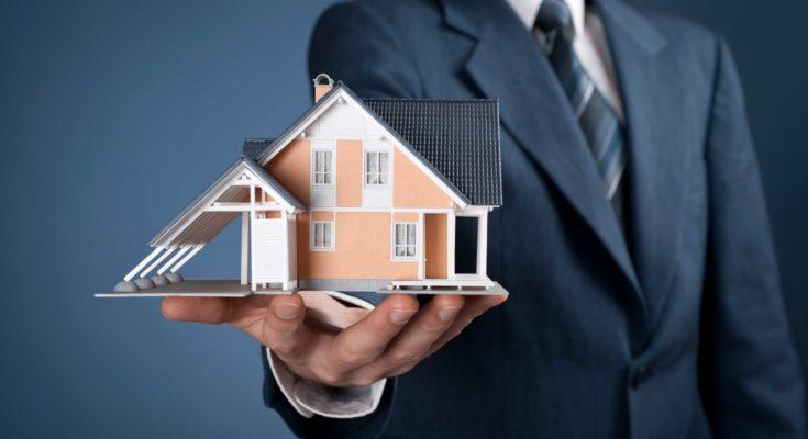 Comparison of The Real Estate Scenario in Mumbai And Bangalore