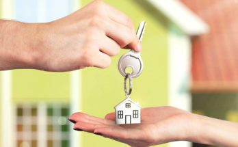 Did You Just Think of Buying a Home in Nashik?
