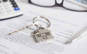 Estimate And Set Your Budget For Buying A House With The Help Of Eligibility Calculator
