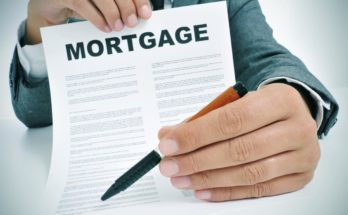 Fast Cash For House Investors - Managing Your Home Sale Needs Better And Faster