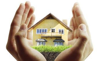 Finding Luxury Villas in Borivali West