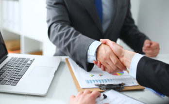 Good Practice When Providing Property Managing Agent Services
