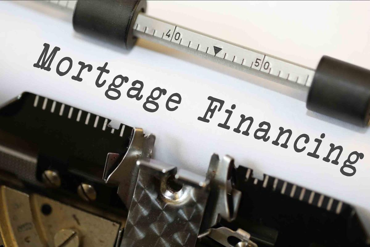 How to Determine if Your Commercial Mortgage Broker is the Right One?