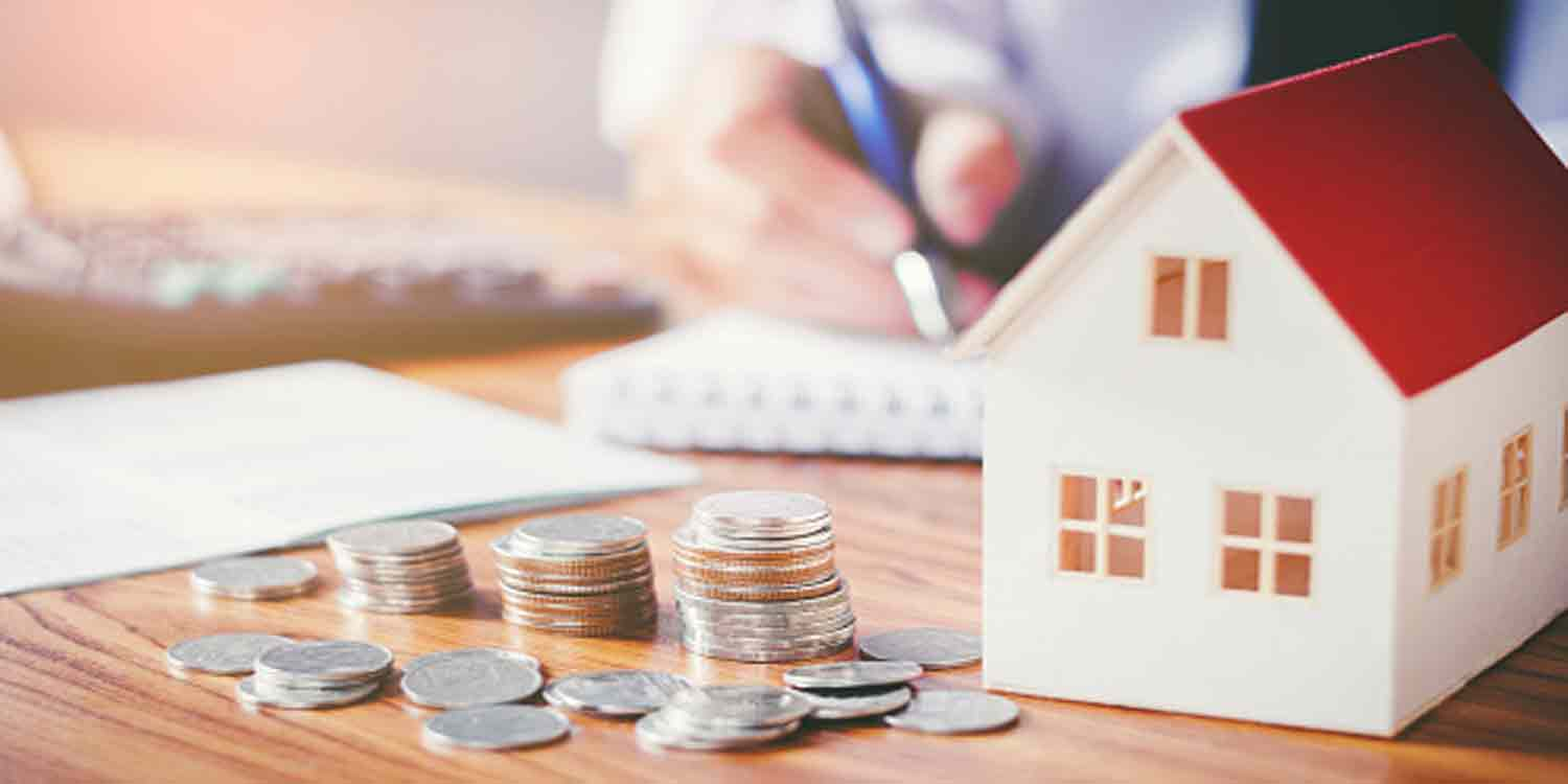 How to Purchase a Home in Krish Group