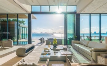 Palms At Sixth Avenue - Reasons Why You Should Invest