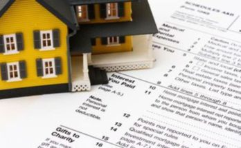 Some Truths About Government Mortgage Help Plan Pertaining to Unemployed Homeowners