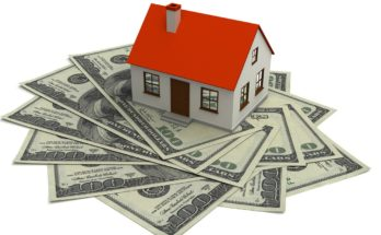 What Buyers should Look at While Investing in Realty Sector
