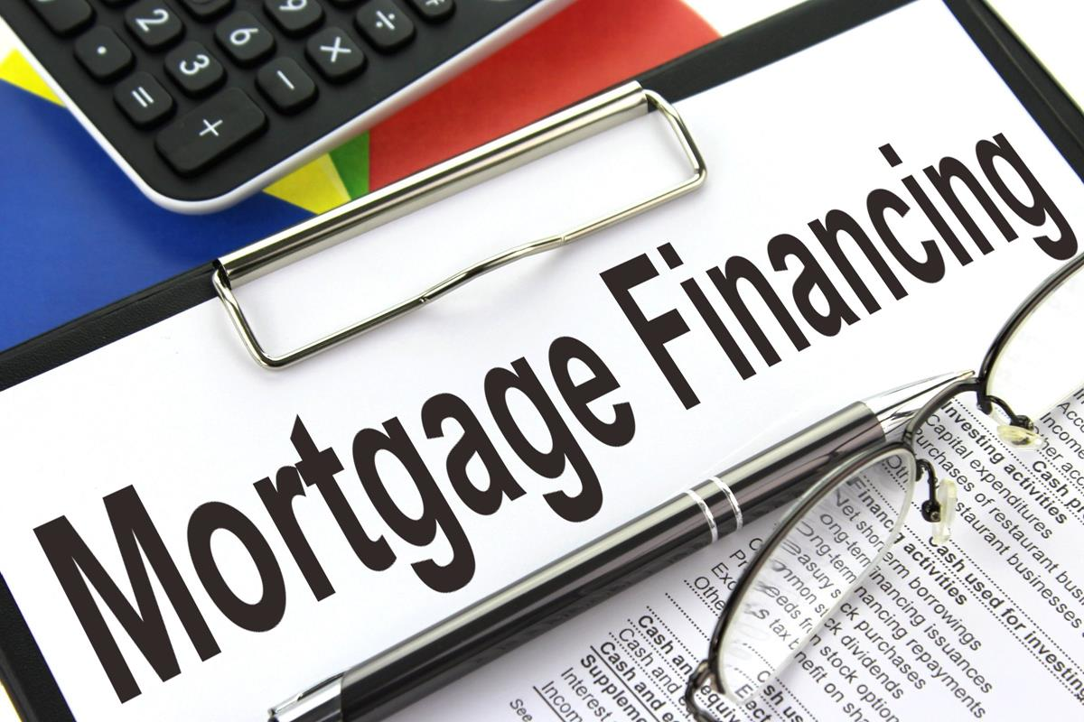 What To Expect For Mortgage Closing Costs