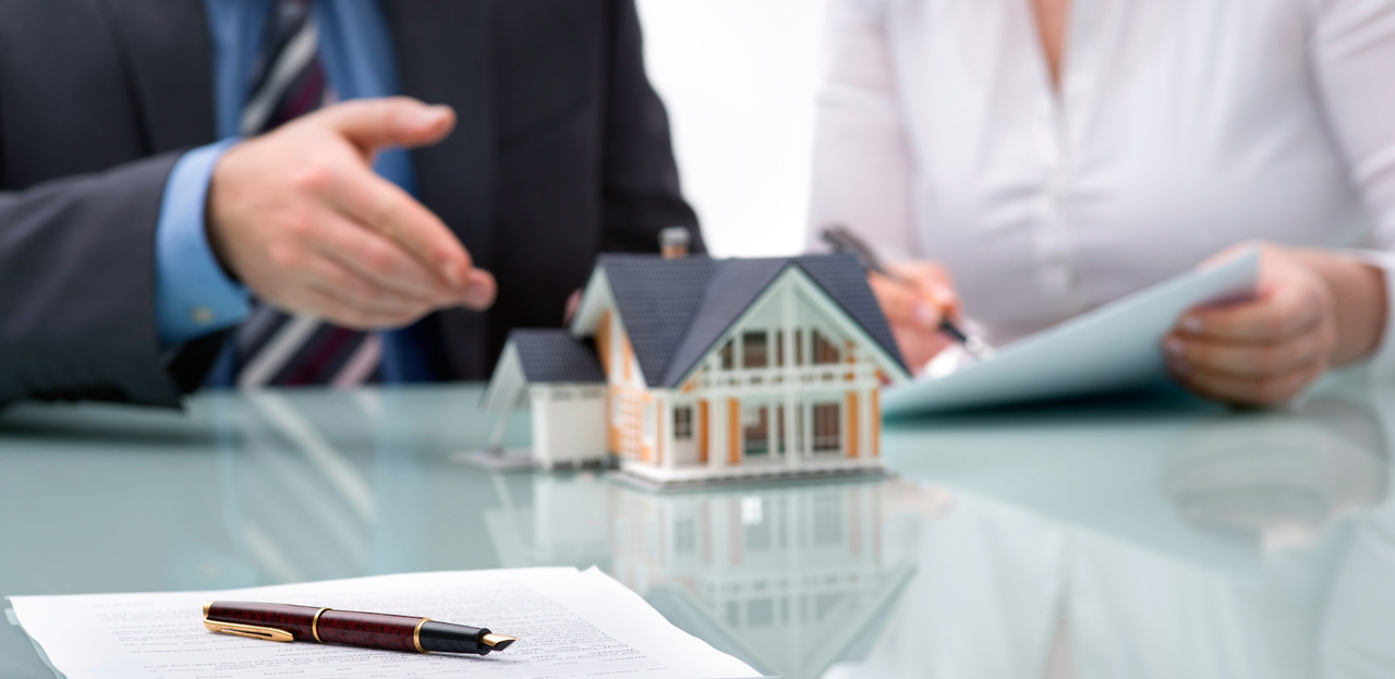 Why Lenders Demand a Preapproval?